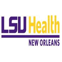 Expanded Duty Dental Assistant (EDDA) - New Orleans