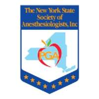 71st PostGraduate Assembly (PGA) in Anesthesiology
