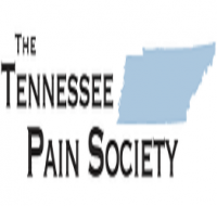 The Tennessee Pain Society Annual Meeting And Scientific Sessions 2017