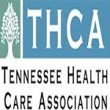 Tennessee Health Care Association (THCA) / Tennessee center for Assisted li