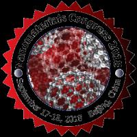24th World Congress on Nanomaterials and Nanotechnology