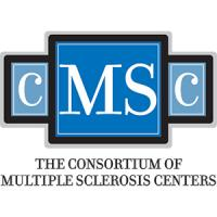 Consortium of Multiple Sclerosis Centers  CMSC  30th Annual Meeting