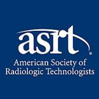 American Society of Radiologic Technologists (ASRT) Educational Symposium and Annual Governance and House of Delegates Meeting