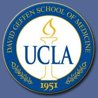 UCLA 2018 - 8th Annual University of California, Los Angeles