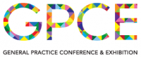 General Practice Conference & Exhibition (GPCE) - Melbourne 2017