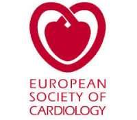 European Society of Cardiology (ESC) Congress 2018