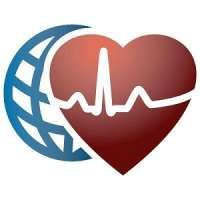 38th Heart Rhythm Annual Scientific Session