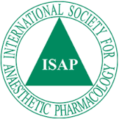 International Society for Anaesthetic Pharmacology (ISAP) 29th Annual Meeti