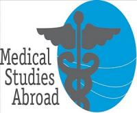 Medical Spanish for the Healthcare Professional (Mar, 2016)