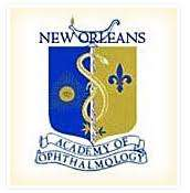 New Orleans Academy of Ophthalmology (NOAO) 67th Annual Symposium