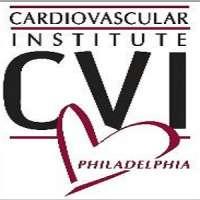 Cardiovascular Institute Philadelphia (CVI) Interventional Cardiology Fello