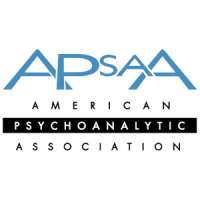 American Psychoanalytic Association (APsaA) National Meeting 2019
