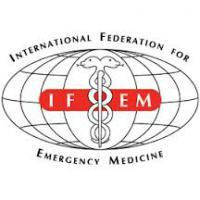 ICEM 2020 - 19th International Conference on Emergency Medicine