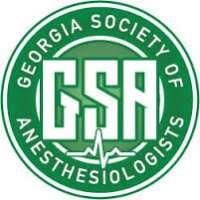 Georgia Society of Anesthesiologists (GSA) Winter Forum 2018