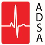 ADSA Annual Session 2018