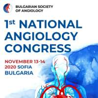 1st National Angiology Congress