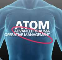 Advanced Trauma Operative Management (ATOM) (Aug 15, 2017)