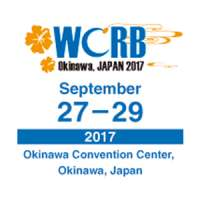4th World Congress of Reproductive Biology (WCRB)