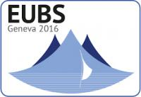 European Under Water and Baromedical Society (EUBS) 42nd Annual Scientific Meeting