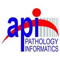Pathology Informatics Summit 2019