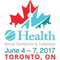 e-Health Annual Conference and Tradeshow 2017