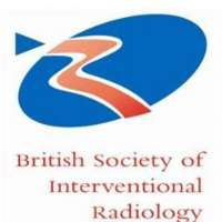 British Society of Interventional Radiology (BSIR) Annual Meeting 2017