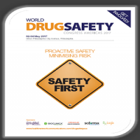 World Drug Safety Congress Americas 2017