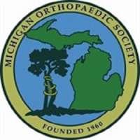 Michigan Orthopaedic Society (MOS) Annual Orthopaedic Trauma Program 2017