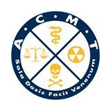 American College of Medical Toxicology (ACMT) Annual Scientific Meeting 201