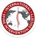 International Spine Intervention Society (ISIS) 27th Annual Scientific Meet