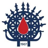 44th National Hematology Congress