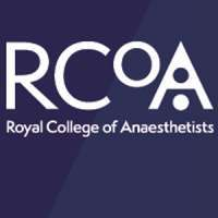 Ultrasound Workshop 2018 by The Royal College of Anaesthetists