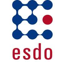 EFISDS, ESDO and SRGH Postgraduate Course 2018