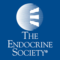 ENDO 2017 - The Endocrine Society Annual Meeting and Expo
