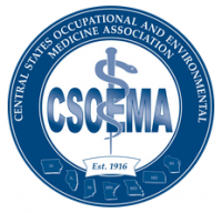 93rd Annual Central States Occupational and Environmental Medical Associati