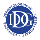 German Dermatological Society (DDG) Compact & Practice 2018