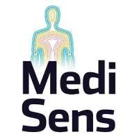 MediSens - The European Medical Imaging Conference 2018