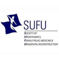 Society of Urodynamics, Female Pelvic Medicine and Urogenital Reconstruction (SUFU) Research Foundation Resident Preceptorship 2016