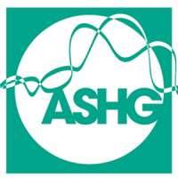 American Society of Human Genetics (ASHG) Annual Meeting 2017