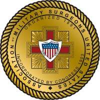 Association of Military Surgeons of the United States (AMSUS) Annual Contin