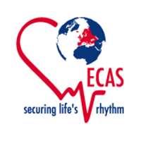 13th Annual Congress European Cardiac Arrhythmia Society (ECAS)