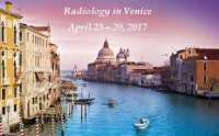 Radiology in Venice 2017