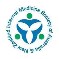 Internal Medicine Society of Australia and New Zealand (IMSANZ) Autumn Meet