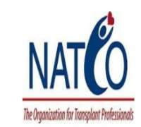 NATCO - The Organization for Transplant Professionals 43rd Annual Meeting