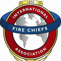 International Association of Fire Chiefs (IAFC) Fire-Rescue International (