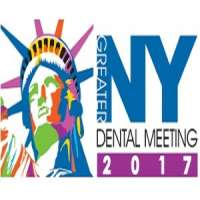 Greater New York Dental Meeting (GNYDM) 93rd Annual Session