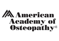American Academy of Osteopathy (AAO) Annual Convocation 2019