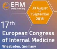 17th European Congress of Internal Medicine (ECIM)