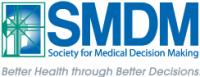 Society for Medical Decision Making (SMDM) 41st Annual North American Meeting