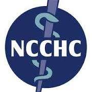 Correctional Health Care Leadership Institutes 2017